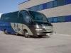 microbus-23-a-30-3